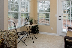 Lake-Michael-OneCoolStory-Model Sunroom-1a