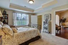 Cool_Story-14-Master Bedroom-1