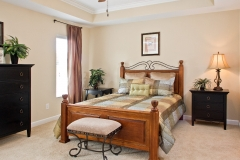 Lake-Michael-UltimateOneLevel-Master Bedroom 1