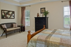 Lake-Michael-UltimateOneLevel-Master Bedroom 2